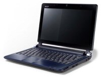 Acer Aspire One 10.1-inch model