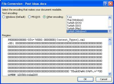 Microsoft word docx скачать - фото 11